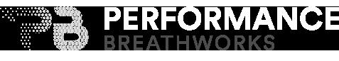 Performance Breathworks